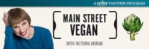 MainStreetVegan-600x200