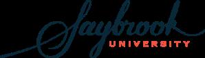 say_logo2