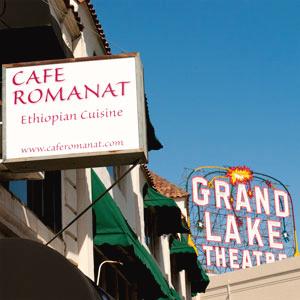 CafeRomanat_signSQ