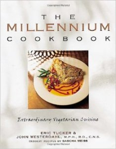 Mill cookbook