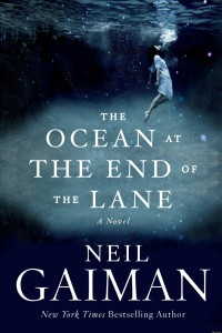 o-OCEAN-AT-THE-END-OF-THE-LANE-facebook