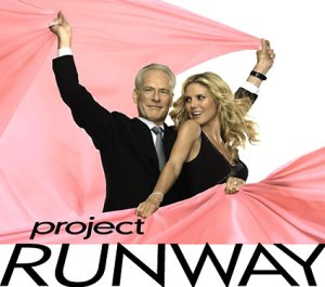 Project-Runway-Bridal