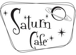 Saturn logo-transparent
