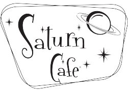 Saturn logo-transparent