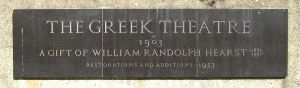 The_Greek_Theatre_Berkeley_Sign