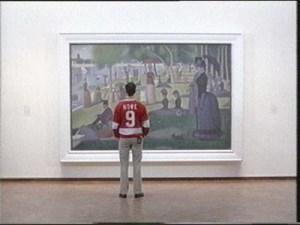 Ferris clip 1