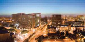 WMA 80th Annual Meeting, San Jose: Listen, Learn, Lead