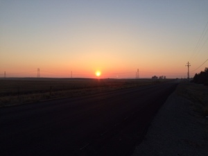 sunsetPG