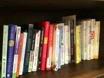 books 3