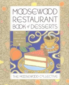 Moosewood cover