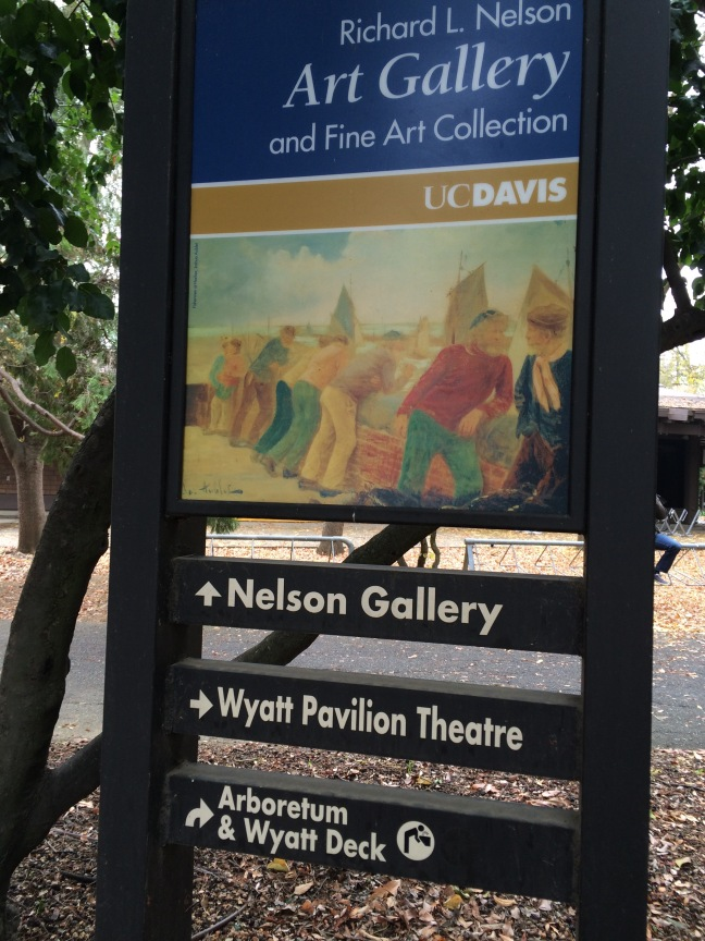 Nelson sign 1