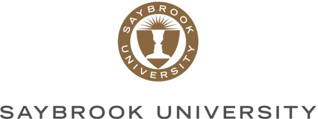 Saybrook-logo