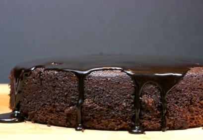 Six-Minute-Chocolate-Cake-1