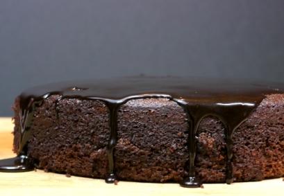 Six-Minute-Chocolate-Cake-1