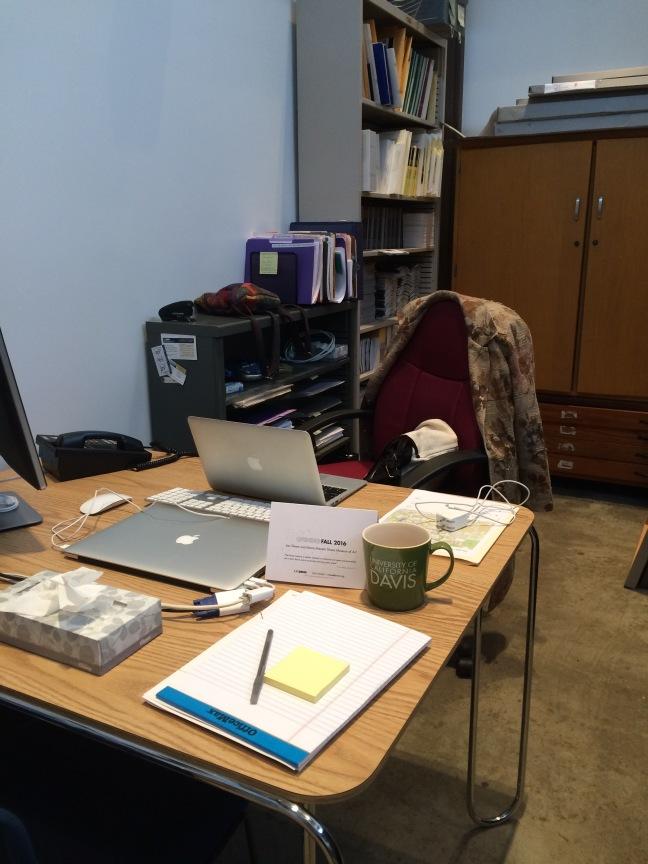 temp desk 1
