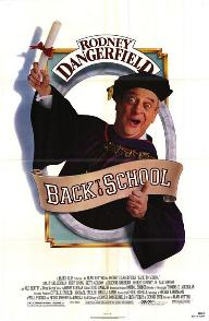 Back_to_School_Movie_Poster