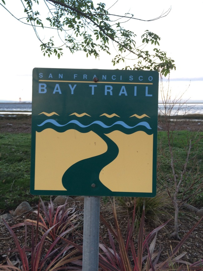 bay trail 1