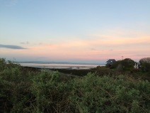 bay trail 7