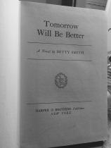 Betty 3