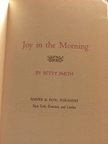 Betty 4