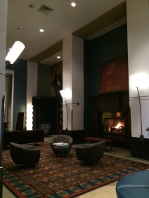 Hotel Deca 3
