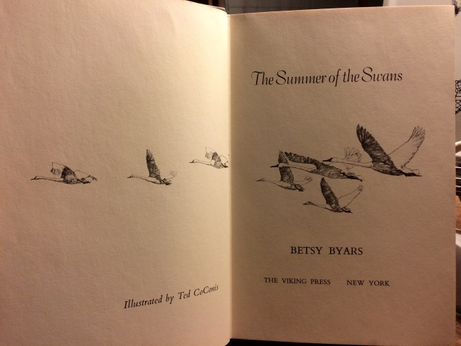 Summer Swans 1.jpg