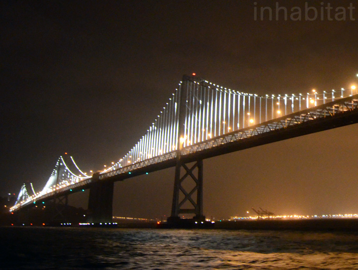39. Bay-Lights-Leo-Villareal-San-Francisco-13