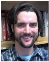 Craig Anderson, Ph.D.