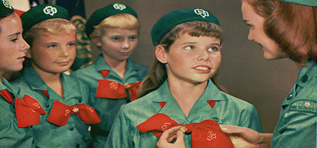 Girl-Scouts-Header