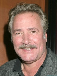 Lee Horsley now