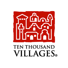 Ten_Thousand_Villages