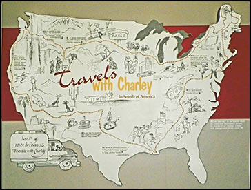 travels-with-charley-travelsmapwb