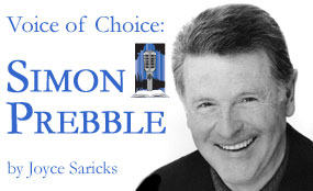 VoiceofChoice-Prebble-F1