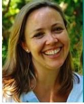 .Vicki Zakrzewski, Ph.D