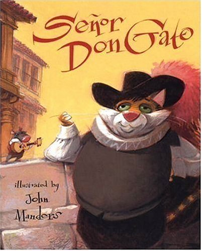 senor-don-gato-manders