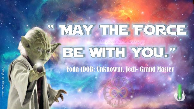 178.-Yoda-The-Grand-Master-Star-Wars-May-The-Force-Be-With-You.jpg