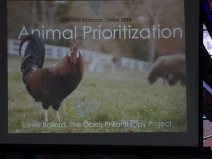 animal priority 2