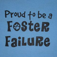 foster fail image