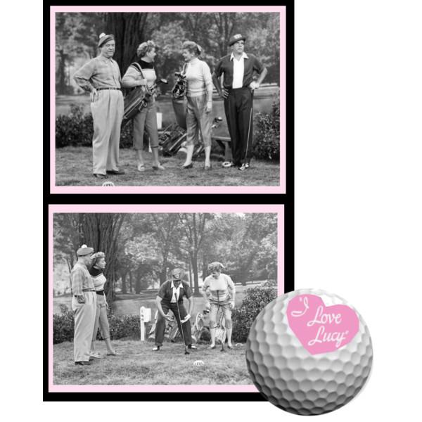 ILL golf