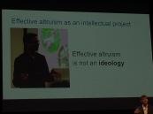 keynote 23