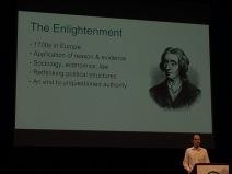 keynote 8