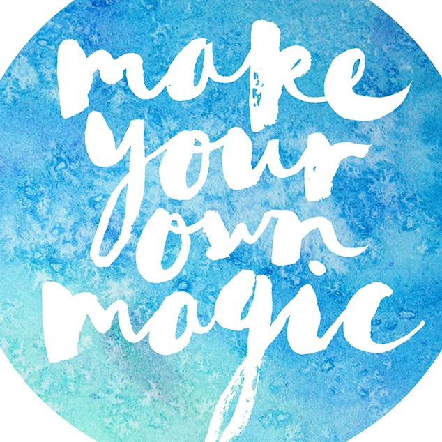 make-your-magic-blue-close