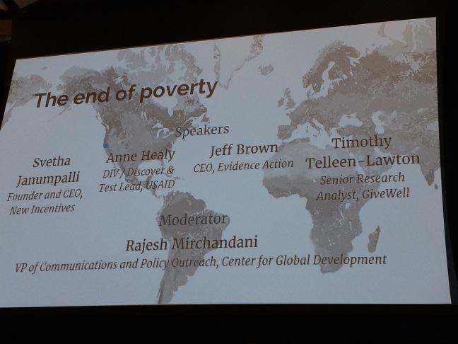 Poverty panel 1.jpg