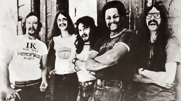 the-doobie-brothers-72