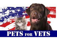 pets for vets.jpg