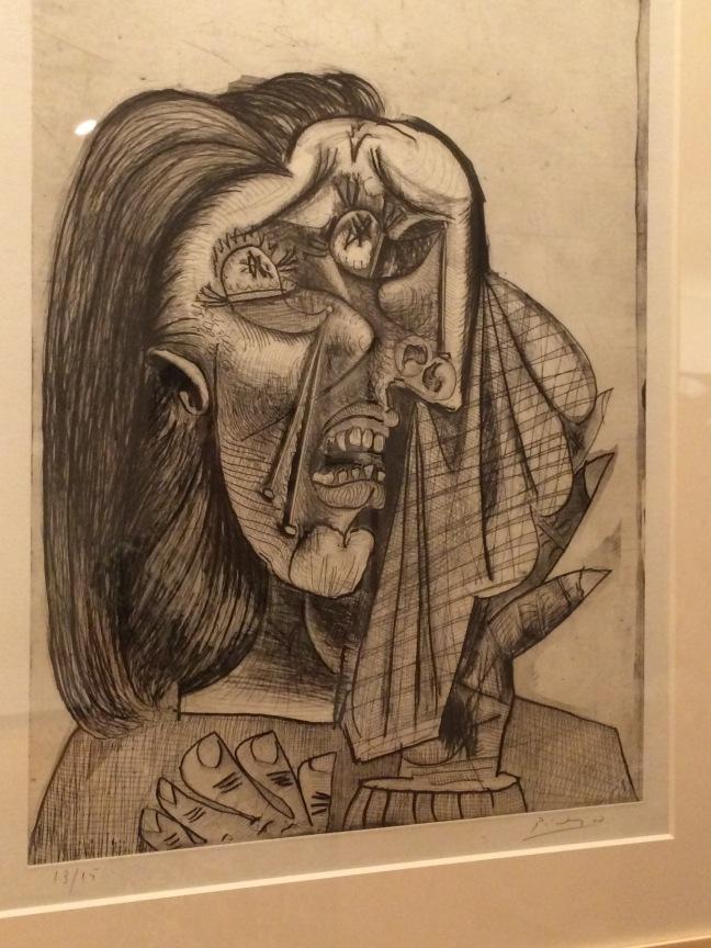 Picasso 11a