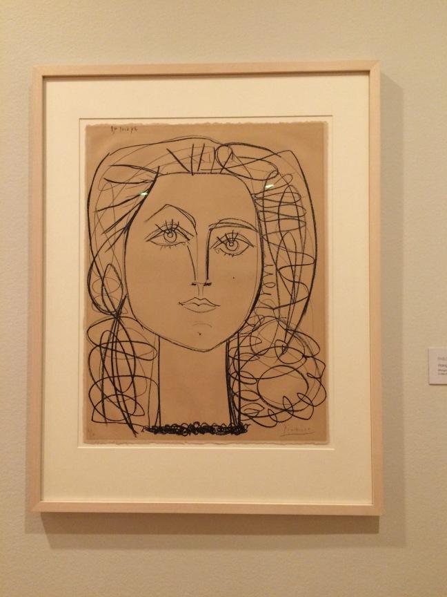 Picasso 12a