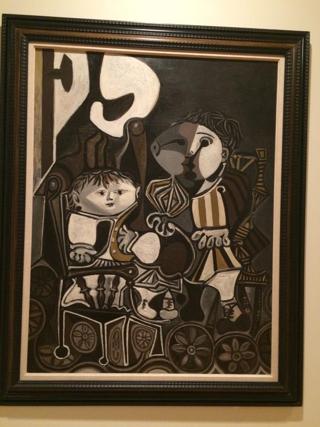 Picasso 13a
