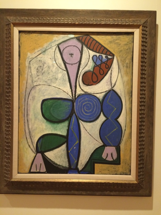 Picasso 14a