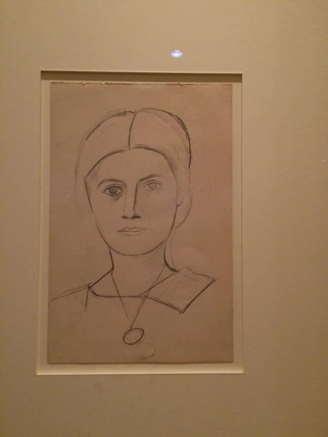 Picasso 3a